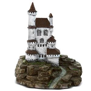 Фигура Декоративный Замок U07688