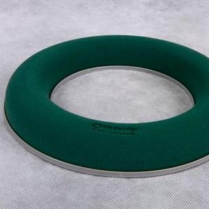 Оазис Кольцо Идеал на пластике d17см