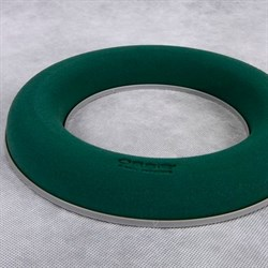 Оазис Кольцо Идеал на пластике d30см