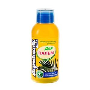 Удобрение Агрикола Аква для пальм 250мл