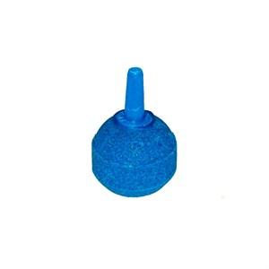 Распылитель А-004 (шар 20мм)