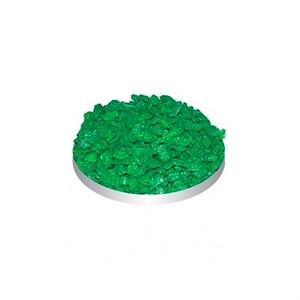 Грунт ТРИТОН блестящий 800г травяной