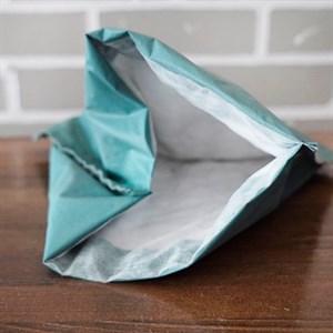 Пакеты для транспортировки цветов - фото 81121