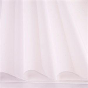 Пленка калька Лак 70см белый