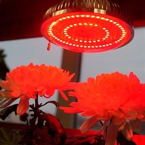 Лампа для растений Гелиос-Профи 90