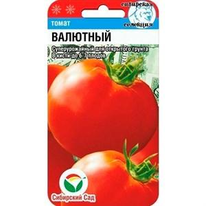 Томат Валютный
