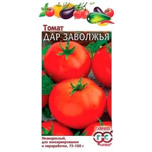 Томат Дар Заволжья 0,2г