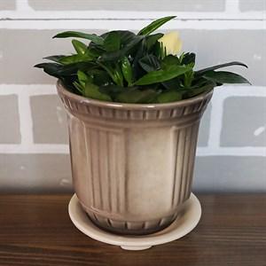 Горшки для цветов МОДЕРН №4 0,6л