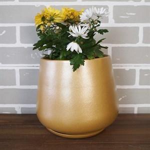 Горшки для цветов СКАРЛЕТ №2