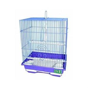 Клетка для птиц А105 30*23*39см