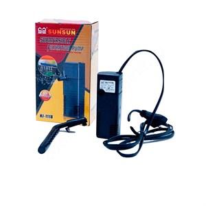 Помпа-фильтр HJ-111 200л/ч