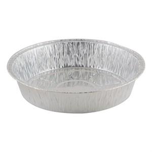 Форма для выпечки Ламина однораз. из алюм.фольги 20,5*20,5*4,7см