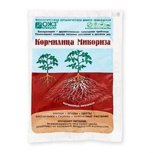 Кормилица Микориза для корней универсал. 30г