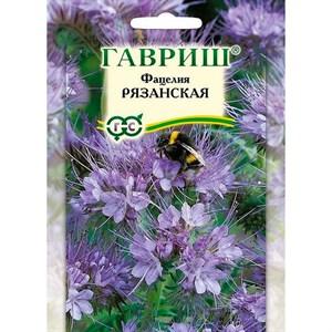 Фацелия Рязанская 20гр