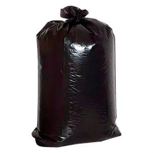 Мешки для мусора 240л
