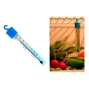 Термометр для холодильника Айсберг