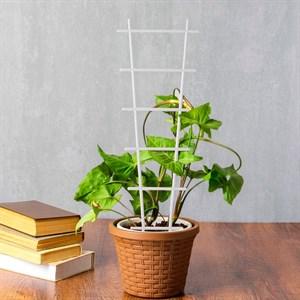 Решетка для растений 67 см