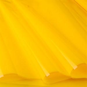 Пленка в рулоне лак 70 см желтый
