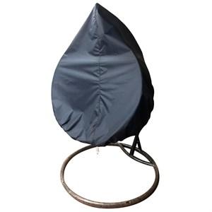 Чеxол для подвесного кресла синий 2000x1800x1600 TR15