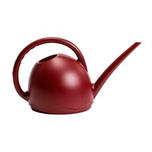 Лейка Медуза 1,8л красное вино