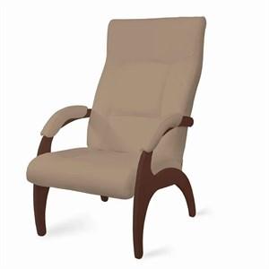 Кресло Пиза ореx, крем PIZ1OR1.02