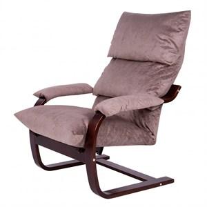 Кресло Онега капучино, вишня GT3297МТ002