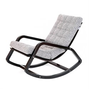 Кресло качалка Онтарио муссон, венге GT3295МТ002