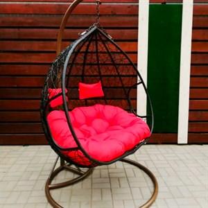 Подвесное кресло Феникс двойное